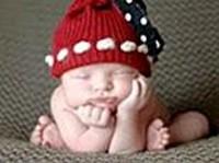 sleeping_baby_jpeg_jpg-magnum.jpg