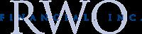 b427fdf2_rwo_logo_outlines_2013_rp.png