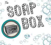 882f3630_soap_box_square.png