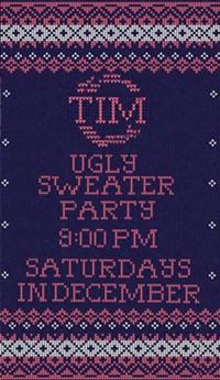 89cc875c_ugly_sweater_4.jpg