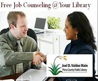 fffbc799_job_counseling.jpg