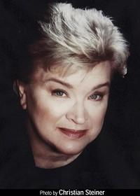 Joan Lippincott