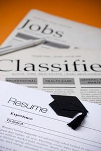 resumers.jpg