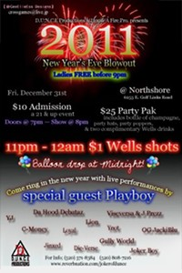 fri_dec31st_flyer_png-magnum.jpg
