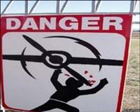 danger_jpg-magnum.jpg
