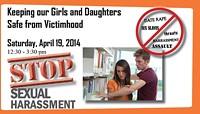 10cd1055_daughters_safe_workshop_2_.jpg