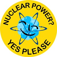 nuclear_power_yes_please_500x500_png-magnum.jpg