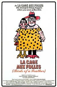 ff4516d1_la-cage-aux-folles-webposter.jpg