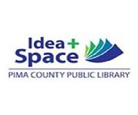 604ee347_idea_space_business_workshops_.jpg
