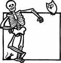 skeleton_w_owl_jpg-magnum.jpg