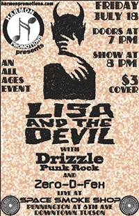 4823051f_lisa_and_the_devil-flyer-11x17_1.jpg
