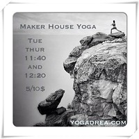 818ff22d_yoga1.jpg