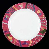 kiva_dinnerware_jpg-magnum.jpg