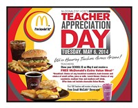 0fbaa808_2014_mcdonald_s_teacher_appreciation_day.jpg