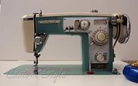 c054c127_sewing_machine.jpg
