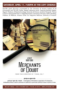 1c3f4fef_merchants_of_doubt-11x17-sm.jpg