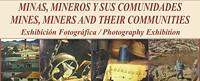 1dcc0744_pueblo_minero_flyer2.jpg