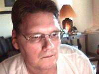 face_wts_jpg-magnum.jpg