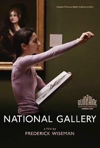 09c871c6_national-gallery-2014-frederick-wiseman-poster-270x400.jpg