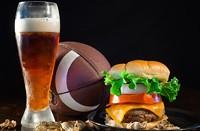 7bafecfd_football_burger.jpg