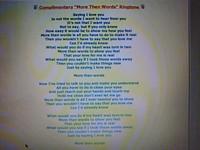 more_than_words_lyrics_jpg-magnum.jpg