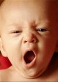 baby_yawning_jpg-magnum.jpg