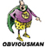obman_jpg-magnum.jpg