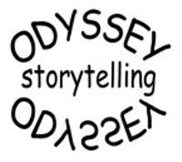 0e818dc1_odyssey.jpg