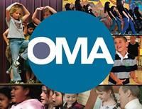 oma_logo_kids_jpg-magnum.jpg