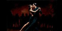 7999d403_open_tango.jpg