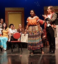 0422_pcc_opera_musical_scenes.jpg