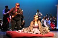 0422s_pcc_opera_scenes.jpg