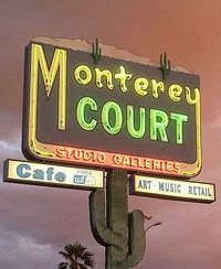 ccbd7817_monty_sign_cropped_small.jpg