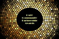 4f8ceca2_palf_awards_logo_4x6.png