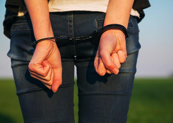 trafficking_photospin.jpg