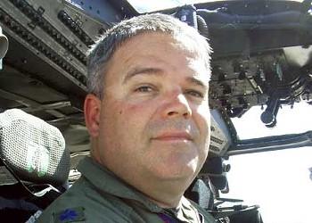 Navy SEAL Down