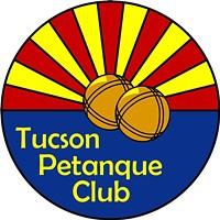 ed270590_tucsonpetanqueclub_logo.jpg