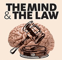 01d6e491_mind_and_the_law.jpg