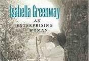 Pioneering Woman