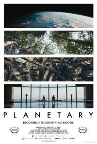 ce7615ef_planetary-poster-web-270x400.jpg