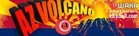 5ad9e07a_waka_az_volcano_680x175_v01_png_38996.png