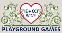 c40f06f5_playground-games-mailchimp-slide-with-date.jpg