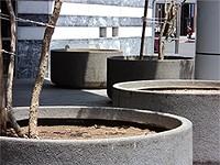 3aa8350c_plaza_planter.jpg