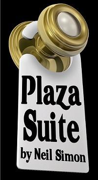 6dc22163_plaza-suite-pic.jpg