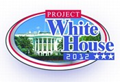 Project White House 2012: The Candidates
