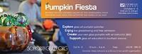 19ecb517_pumpkinfiesta_2014_flyer.jpg