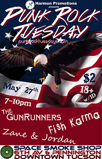 a67bfe4b_20140527-flyer-11x17.png