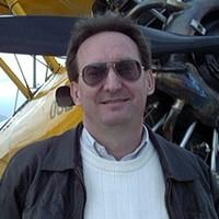rbulechek_biplane_320x320_jpg-magnum.jpg