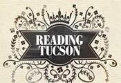 Reading Tucson
