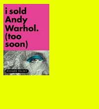 11-20-2009_i_sold_andy_warhol.jpg